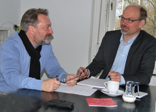 Interview-Stiftung-Archive DSC 0039