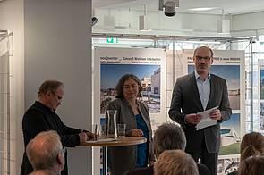 Energiesparendes Und Okologisches Bauen Architektenkammer Sachsen